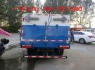 柳州五十铃扫路车多少钱一辆/程力汽车公司面议