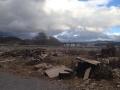 香格里拉新县城尼共村 土地 668平米