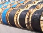 英德电缆回收价格今年清远电缆多少钱一吨