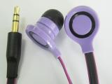 mp3入耳式运动耳机,音乐降噪耳机