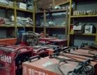 电焊机、卷扬机出租