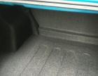 雪佛兰 S 赛欧-三厢 2013款 1.2 序列变速 理想版