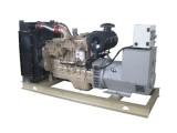 发电机销售200KW重庆康明斯发电机组销售出租