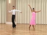 专业拉丁舞芭蕾舞爵士舞中国舞健美操等专业师资培训艺考培训