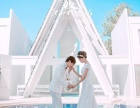 Startinbali巴厘岛婚纱摄影