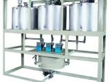 化工 粮食 饲料系统 自动定量电子 秤 自动称重配 料系统
