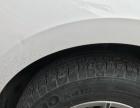 高7轮胎轮毂