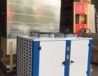 长期低价出售出租空调 ,中央空调出租,风扇冰柜租赁