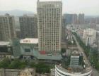 单身公寓俯瞰宣城
