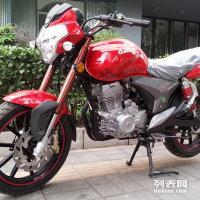 济宁二手电动车 二手摩托车 二手助力车交易市场在这里