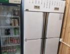滨江道附近外卖店转让 地段好 挑费低 接手即可盈利