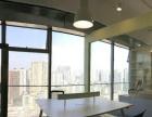 谢家湾华润大厦,180平精装带家具,租金75/平米