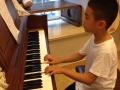 大兴原生墅附近专业古琴钢琴小提琴教学机构