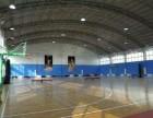 燕郊爱尚悦动篮球培训俱乐部,自己的篮球培训馆,自行运营
