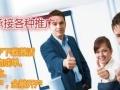 专业承接证券开户和APP补量