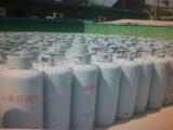 国营250液化气配送站