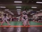 郑州商业技师学院跆拳道专业班开始招生啦!