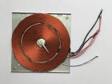 五金电器配件 家电电子配件 电子配件批发 电子配件厂家