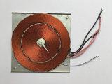 电子配件如何保持较长使用寿命——电磁感解决方案