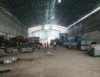 柳北香兰附近1000平厂房通大车拖头