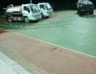 兴发快捷疏通清洁中心
