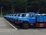 重庆渝北增驾C2 B2 靠谱的驾校增驾A2 B2 靠谱的驾校