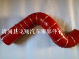 欧曼硅胶管 A01005