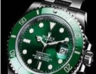 中山高价回收手表钻戒钻石包包 品牌珠宝