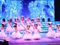 苏州姑苏区优质的少儿中国舞培训,优质创意课程欢迎知道情况的