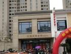 江广路507-1 商业街卖场 80平米