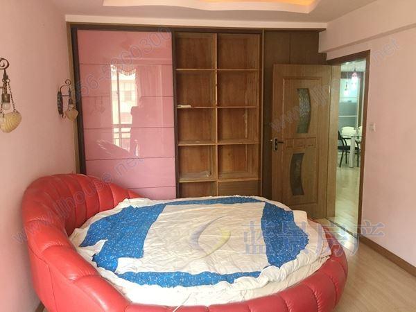 联富花苑 2室 2厅 98平米 整租联富花苑