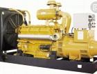节能减排柴油发电机