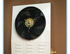 美乐电动汽车空调 24v直流压缩机车用空调 货车卡车独立空调