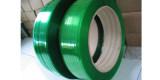 塑钢带质量哪里买实用的塑钢带