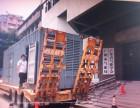广州环保发电机出租销售100千瓦-1800千瓦