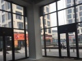 首都新机场金融商务区 十字口把角 大兴一手商铺8米