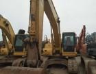 昆山二手挖掘机装让挖掘机小松200全国包送无捶打史