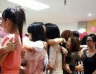 广州化妆美容美发美甲培训学校-新时代学校