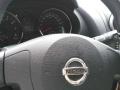 日产 逍客 2012款 2.0 CVT 雷两驱XV-车子精品一手