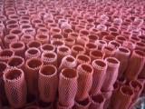 濮阳中石集团对外承接钻井扶正器水泥头等固井工具生产订单
