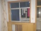 凤鸣小学附近 凤庆小区 2室85平米 1楼 家电齐全 位置好