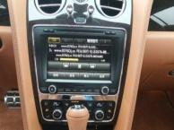 宾利欧陆2015款 欧陆 GT3-R 4.0T 自动(进口) 此