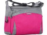 炫彩系列 时尚运动包 休闲旅行包单肩包女士包 男包 女包 可定制