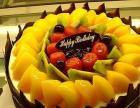 扶绥县加微信订蛋糕全天预定生日蛋糕送货上门欧式蛋糕