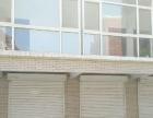 育才街站前路万和瑞景 仓库 26平米