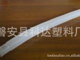 长期供应优质环保PVC塑料软管,灌溉产品 随意弯曲