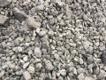 煤块保证质量,价格优惠送货上门