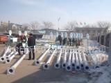 烟台太阳能路灯太阳能庭院灯山东太阳能LED路灯