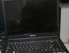 三星R403笔记本电脑双核3G内存250G硬盘14寸屏幕低价