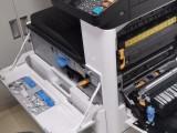 通州区打印机维修 打印机卡纸异响 打印机硒鼓加粉